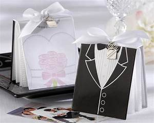 wedding gifts for bride and groom wedding decorations With wedding gift ideas groom