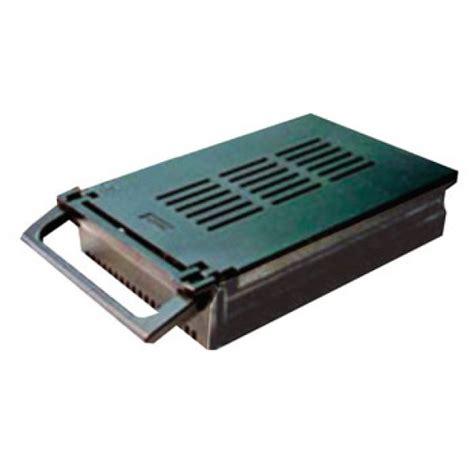 cassetto estraibile cassetto estraibile per fr319 fr319w fr233