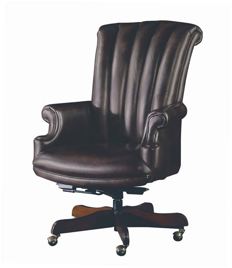 brown swivel chair contemporary brown swivel chair home office accent 1840