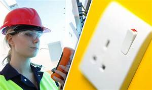 Ofgem threaten to pull the plug on energy firms in MAJOR ...