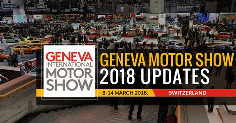 Update Motor Show 2018 :  Blenheim Classic Car Show