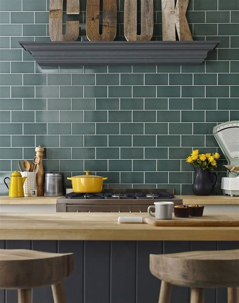kitchen metro tiles 17 best images about living on grey tiles 2298