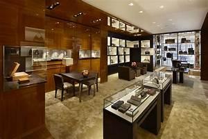Housing luxury | The Glass Magazine