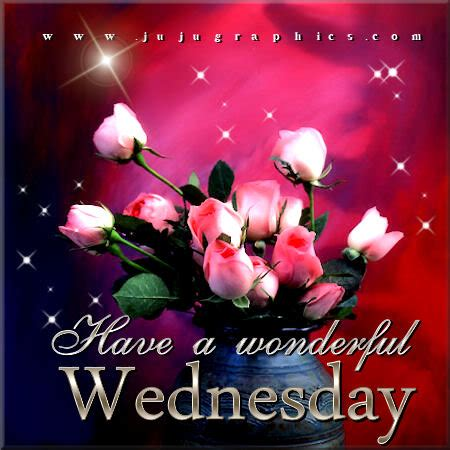wonderful wednesday  graphics quotes comments
