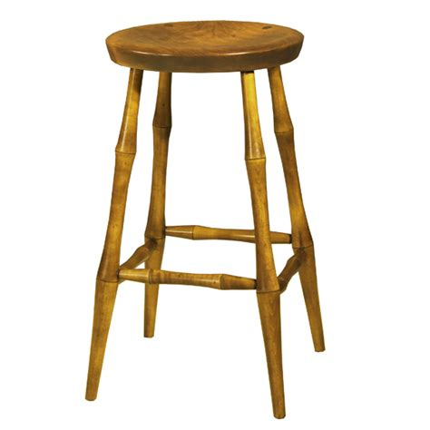 d r dimes stool bamboo chairs tavern