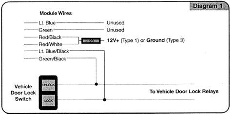 Code 3 Siren Wiring Diagram Car Alarm Relay Wiring ...
