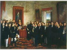Independencia de República Dominicana Historia del Nuevo