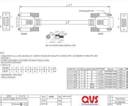 Rj45 Wiring Solution by 9 Brilliant Db9 To Rj45 Wiring Diagram Solutions Tone Tastic