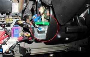 Kit Direction Assistée Electrique : direction electrique kit direction assist e lectrique r5 turbodirection direction dispositifs ~ Melissatoandfro.com Idées de Décoration