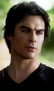 Pin by The wolf that kills(F4F) on Damon Salvatore ...