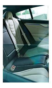 BMW 8 Series Gran Coupé: the luxury sports car | BMW.mu