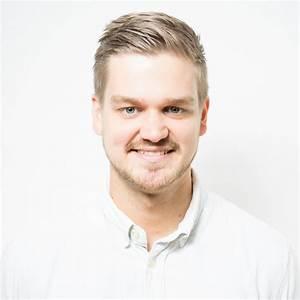 Junior Online Marketing Manager : fabian nocke junior online marketing manager seo ~ Eleganceandgraceweddings.com Haus und Dekorationen