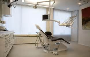 dental chair upholstery michigan 16 best images about professional office design on