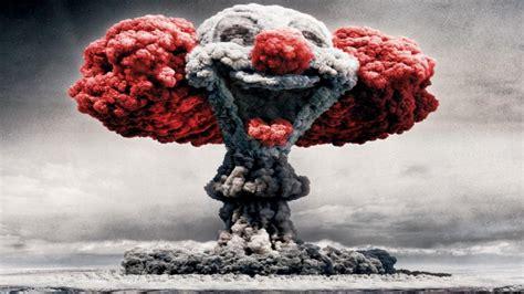 joker face  blast creative pics hd wallpapers