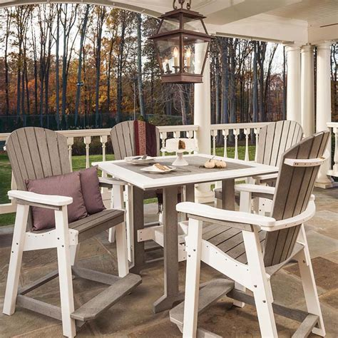 outdoor amish furniture in lancaster pa snyder s furniture
