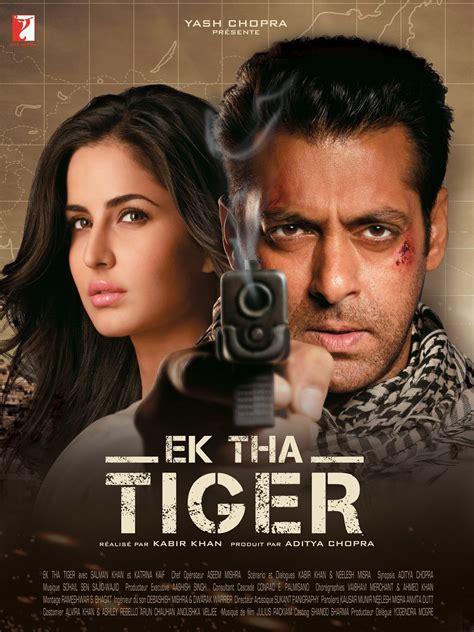 ek tha tiger  p bluray  hevc bit aac