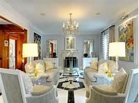 decorative accessories for living room Impeccable Plantation Style Estate
