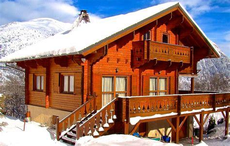 chalet a vendre isere 28 images maison 224 vendre en rhone alpes isere vaujany grand chalet
