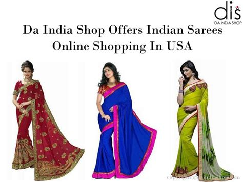 Indian Bridal Sarees Online Shopping In Usa