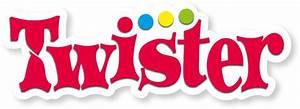 Twister Game Clip Art Wwwpixsharkcom Images