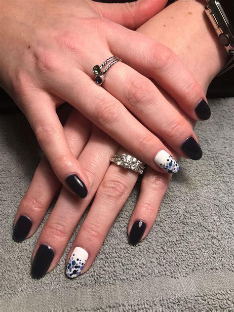 Pin by Jessica McClellan on Hair and nail trends Nail