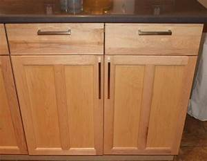 1000 images about kitchen cabinet handle placement on With where to place handles on kitchen cabinets