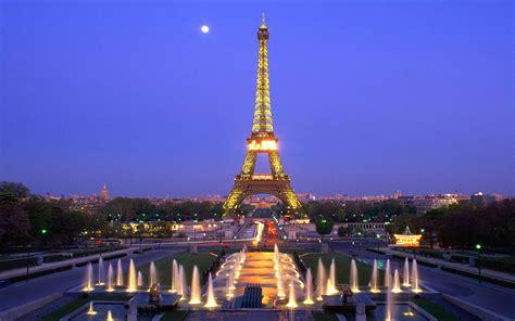 Parisbreathtaking Romance Forever  Travel All Together