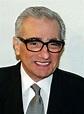 Martin Scorsese - Wikiwand