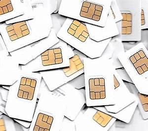 Sim Karte Datenvolumen : prepaid t mobile usa sim karte mit 50 gb datenvolumen ~ Kayakingforconservation.com Haus und Dekorationen