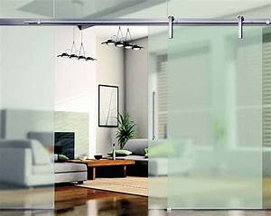 Room dividers for Ideas for glass room partition