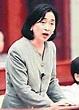 劉慧卿:劉慧卿議員,JP(EmilyLauWai-hing,1952年1月21日 -華人百科