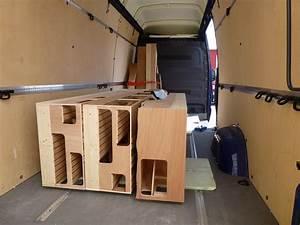 Roller Lieferung Und Aufbau Kosten : 302 lieferung und aufbau brima modellanlagenbau ~ Watch28wear.com Haus und Dekorationen