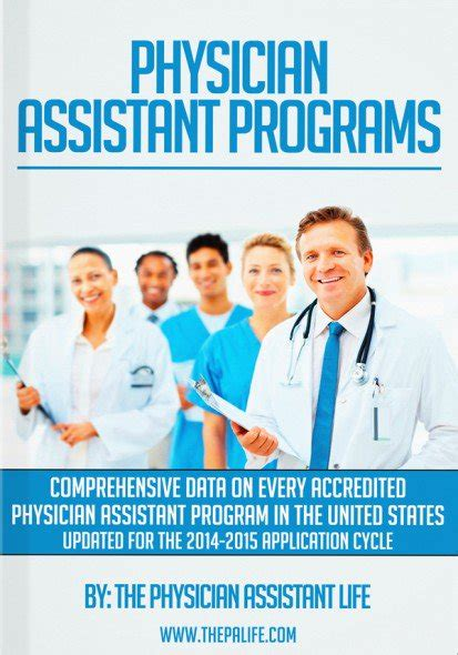 The Physician Assistant School And Program Directory Ebook. Accelerated Rn To Bsn Programs. Nurse Practitioner Programs Indiana. Dog Sprayed By Skunk Remedy Easy Credit Cars. Family Care Coordinator Sedation Dentistry Pa. Thank You Very Much French Bad Car Paint Job. Sql Server 2008 Performance Tuning. Locksmith In Littleton Co Online School Utah. Employment Search Websites Vps Reseller Plans