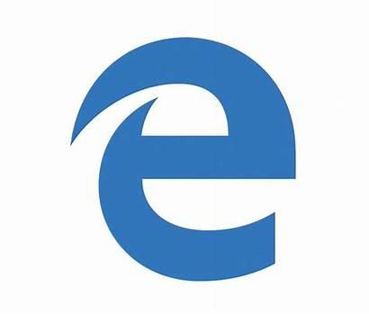 Edge Software Microsoft Explorer Internet Windows Browser