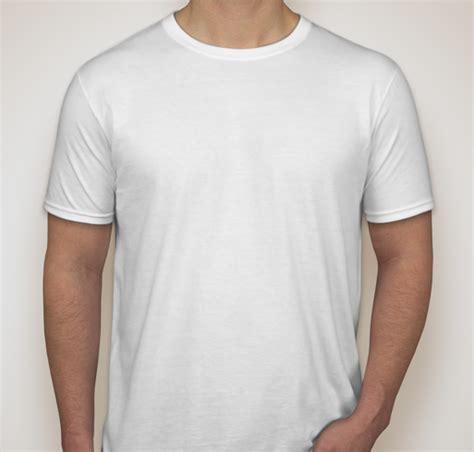 design t shirts cheap cheap t shirts design custom cheap shirts for your