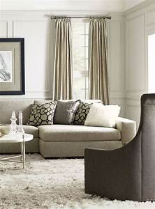 30 best bernhardt sofas sectionals images on pinterest for Bernhardt living room sectional sofa