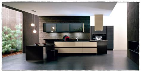 cuisines ubaldi cuisine moderne ubaldi maison moderne