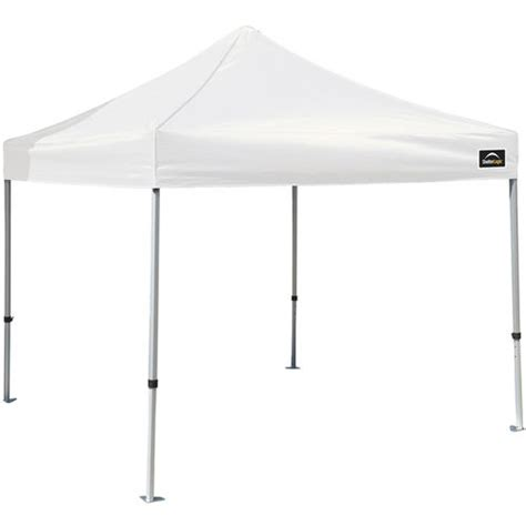 canopy tent academy academy sports outdoors easy shade 10 x 10 pop up
