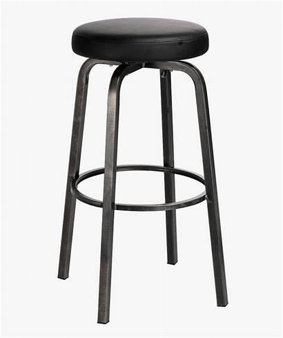 Stool Bar Chair Clipart Clipartkey