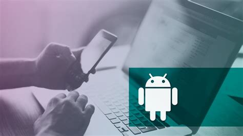 themeforest gravity material mobile app template udemy the complete android developer course beginner to