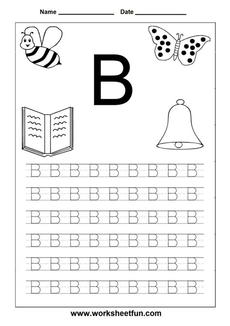 preschool free worksheets worksheet mogenk paper works 507 | free printable kindergarten worksheets preschool for alphabet best images about fun on pinterest learning letters tracing preschoolers alphabets 972x1376