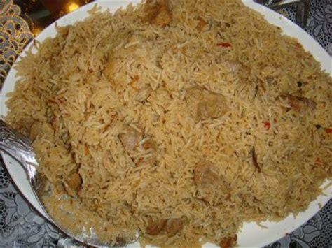 cuisine pakistanaise recette les principaux plats recette pakistanaise