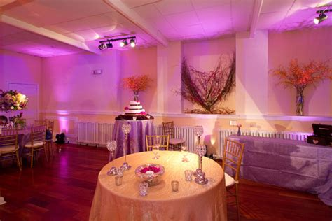 richmond hall philadelphia pa wedding venue