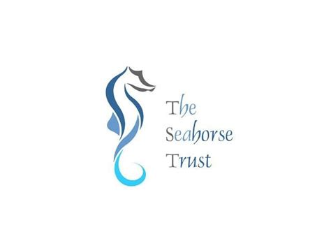 sea horse trust tattoo weddings seahorse tattoo