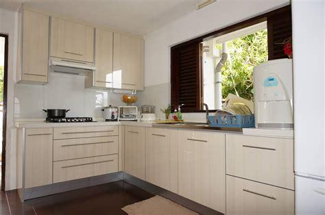 construire cuisine cuisine ment construire un ilot de cuisine diy construire une cuisine d ete construire une