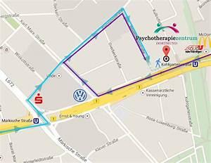 Google Maps Dortmund : kontakt anfahrt psychotherapiezentrumdortmund ~ Orissabook.com Haus und Dekorationen