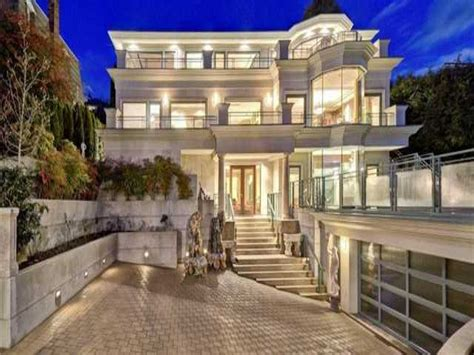expensive luxury mansion home plans  expensive luxury cars  beautiful small houses