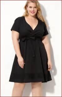 plus size designer plus size dress s clothing plus size clothing dresses tops and fashion
