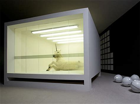 glass box   ultimate home improvement