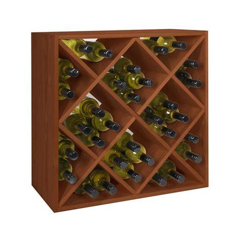 3,1 kg das flaschenregal wird inkl. Flaschenregal 10 Cm Breit - Hanfland hanffilzstreifen 10 cm breit 5 mm x 25 lfm. - flowerkamilia